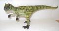 Dinosaur Toys Bullyland Allosaur
