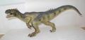 Dinosaur Toys Papo Allosaurus