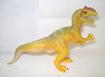Dinosaur Toys Safari Allosaurus 1996