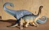 Apatosaurus China Dinosaur Toys