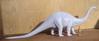 Apatosaurus Invicta Dinosaur Toys
