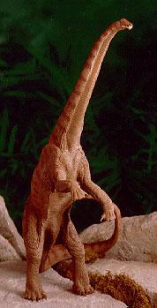 Battat Diplodocus Dinosaur Toys