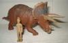 Battat Triceratops Dinosaur Toys