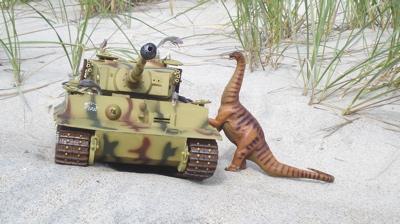 Coelophysis Dinosaur Toys