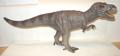 Bullyland Tyrannosaurus Dinosaur Toys