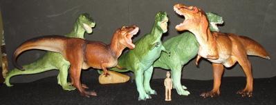 Dinosaur T Rex Dinosaur Toys