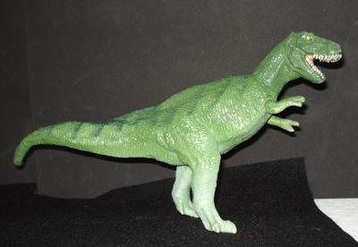 Dinosaur Photo Dinosaur Toys