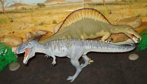 Giganotosaurus, Carnegie Giganotosaurus, Dinosaur Toys