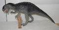 Acrocanthosaurus Dinosaur Toys