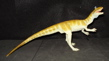 Carnegie Cryolophosaurus, Dinosaur Toys