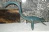 Carnegie Elasmosaurus Dinosaur Toys
