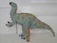 Carnegie Iguanodon, Dinosaur Toys