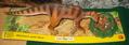Carnegie Maisaura Dinosaur Toys