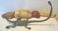 Carnegie Tanystropheus Dinosaur Toys