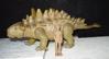 Disney Ankylosaur Dinosaur Toys