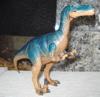 Disney Velociraptor Dinosaur Toys