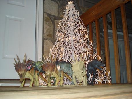 Dino-toys Dinosaur Toys