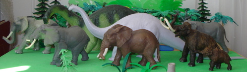 apatosaurus, invicta, carnegie collection, Dinosaur Toys