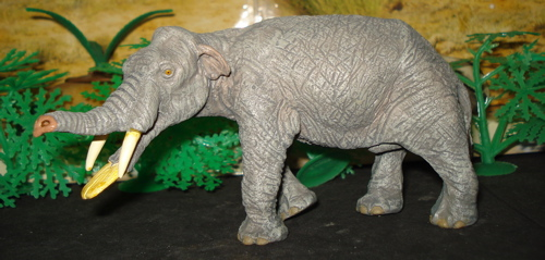 ambelodon, Dinosaur Toys