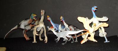 Cute Dinosaurs Dinosaur Toys