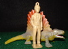 Inpro Dimetrodon Dinosaur Toys