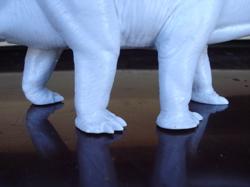 Invicta apatosaurus, apatosaurus, british museum, sauropods, Dinosaur Toys