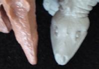 Invicta Stegosaurus Dinosaur Toys