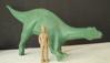 Invicta Baryonyx Dinosaur Toys