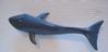 Invicta Blue Whale Dinosaur Toys