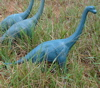 Invicta Brachiosaurus Dinosaur Toys