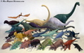 Invicta Dinosaur Toys
