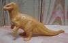 Invicta Iguanodon Dinosaur Toys