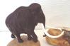 Invicta Mammoth Dinosaur Toys