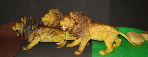 Triceratops, Jurassic Park, Safari Ltd, Dinosaur Toys