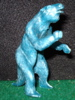 MPC Megatherium Dinosaur Toys