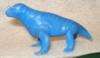MPC Moschops Dinosaur Toys