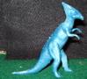 MPC Parasaurolophus Dinosaur Toys