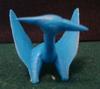 MPC Pteranodon Dinosaur Toys