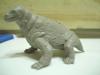 Marx Moschops Dinosaur Toys