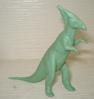 Marx Parasaurolophus Dinosaur Toys