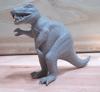 Marx Pot Belly Tyrannosaurus Rex Dinosaur Toys