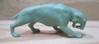 Marx Smilodon Dinosaur Toys