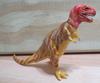 Marx Sleek T-Rex Dinosaur Toys