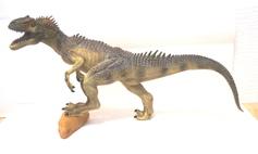 Dinosaur Toys Papo Allosaur