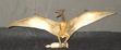 Papo Pteranodon Dinosaur Toys