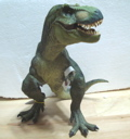 Papo Tyrannosaurus Dinosaur Toys