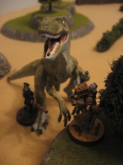 Papo, papo raptor, raptor, Dinosaur Toys