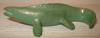 SRG Mososaurus Dinosaur Toys