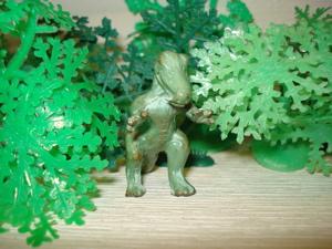 SRG Tyrannosaurus Rex Dinosaur Toys