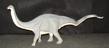 Safari Apatosaurus, Dinosaur Toys